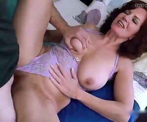 Porno sexy oma Old Granny